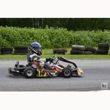 Madonna Racing