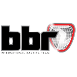 BBR Karting Langley
