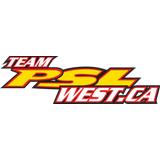PSL West Kelowna