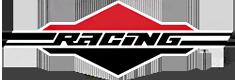 briggs-racing-logo-trans