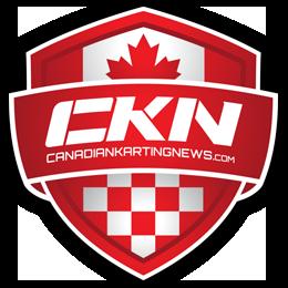logo-ckn