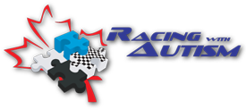 racingforautism_logo1